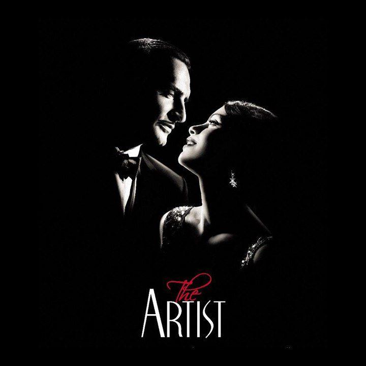The Artist - The Myndset Branding and Digital Marketing strategy