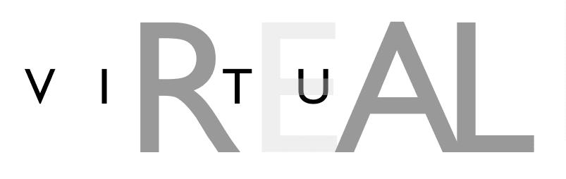 VIrtual REAL Digital Marketing by The Myndset