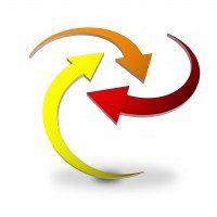 marketing mix, The Myndset Digital Marketing Strategy and Brand Strategy