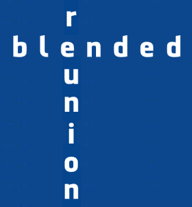 blended reunion, Facebook reunion, the myndset digital marketing