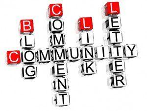 blog comment, on The Myndset Digital Marketing