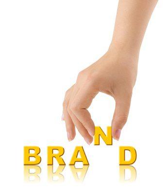 Hand picked Branding, The Myndset Brand Strategy and Digital Marketing