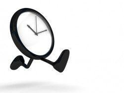 No time, leadership mindset, The Myndset Digital Marketing and Brand Strategy