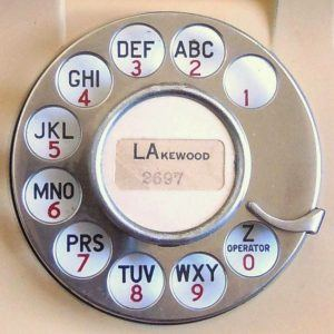communication meltdown telephone number