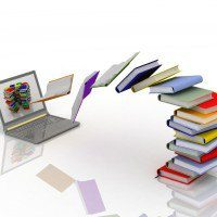 books laptop, The Myndset Digital Marketing Strategy and Brand Strategy