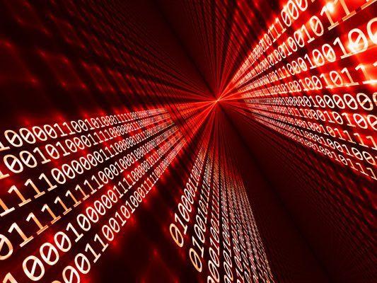 computer modern future speed, The Myndset Digital Marketing Strategy
