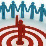 customer-centric with the Myndset Digital Marketing