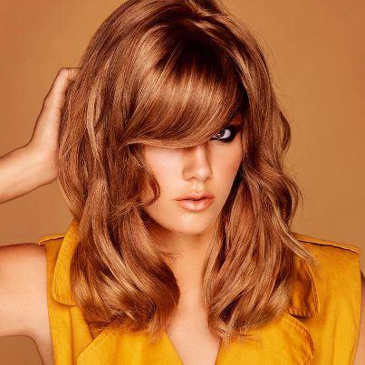 dario cotroneo hairdo, The Myndset Digital Marketing