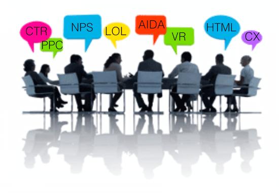 digital board of directors