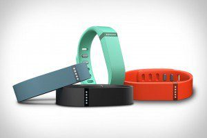 fitbit - the myndset brand strategy