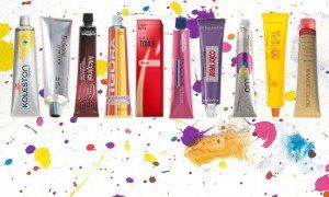 hair color tubes, on The Myndset Brand Strategy and Thought Leadership