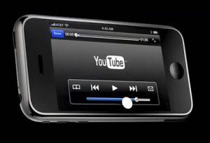 video youtube storytelling