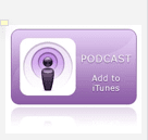 itunes-podcast image, from The Myndset