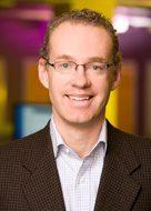 Kevin Ryan, Gilt Group, on The Myndset Digital Marketing & Brand Strategy