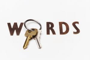keywords-web-resized, the myndset digital marketing