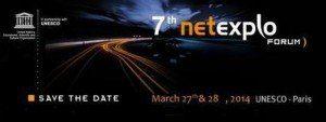 netexplo forum 2014 - the myndset digital marketing