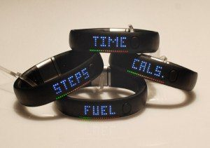 nike-fuelband the myndset brand strategy