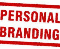 personal branding - the myndset digital strategy