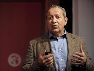 Olivier Gimpel 3Suisses Business Model Transformation - Myndset digital strategy