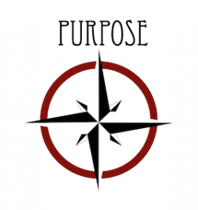 purpose business