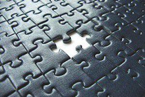 purpose - the myndset brand strategy