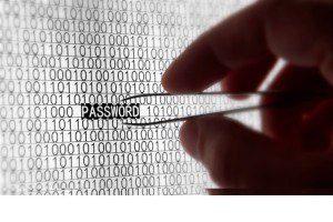 Code security, The Myndset Digital Marketing strategy