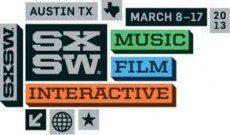 SXSW 2013 - Social Conference, The Myndset Digital Marketing Brand Strategy