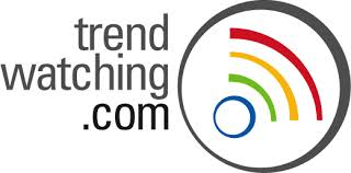 David Mattin trendwatching logo - the myndset digital marketing brand strategy